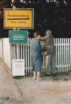 1991 Markkleeberg Stahr bei VorbereitungenIMG_20200205_0001