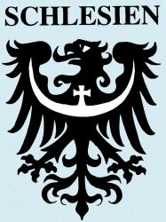 Schlesien-blau-765x1024