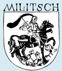 militsch-blau